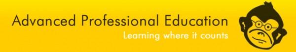2012 wide logo2